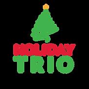 2020 Holiday Trio Logo-01.png
