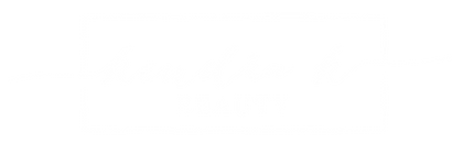 Main Logo White-01.png