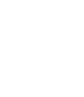Georgia's Rural Center Logo