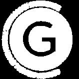 Sub Logo White.png