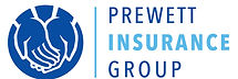 Prewett insurance group