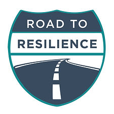 RTR Logo-01.jpg