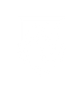 abac crest white.png