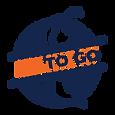 2021 Logos-01.png