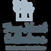 Alternative Logo-01.png