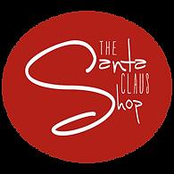 The Santa Claus Shop