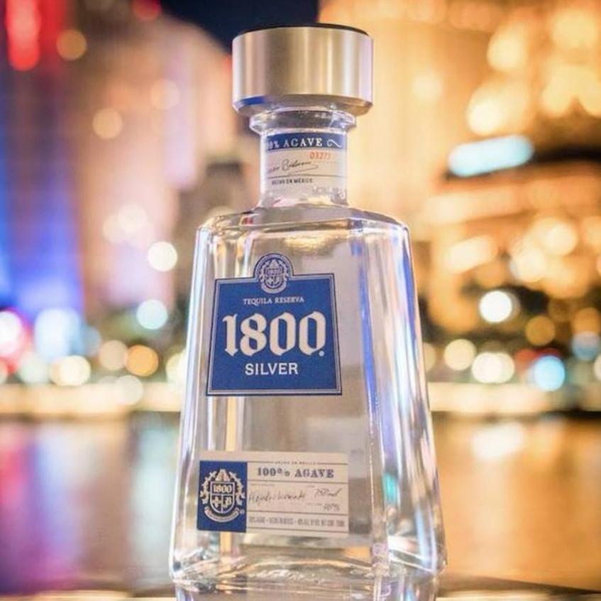 1800_Silver