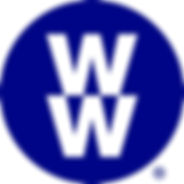 ww_logo_r_blu_rgb_INT.jpg