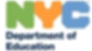 New York City Schools .png