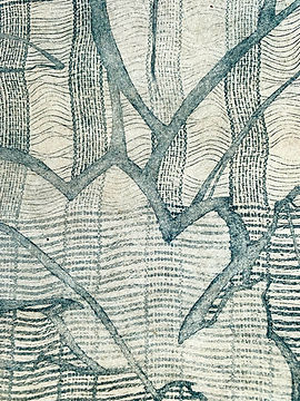 etching4.jpg