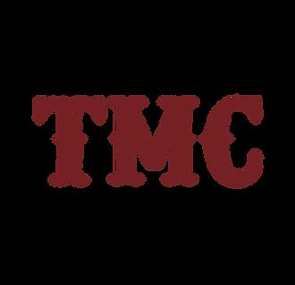 TMC Auto Repair Logo