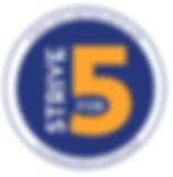 Strivefor5 Main Logo-01.jpg