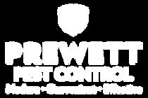 PPC Main Logo White.png