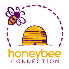 Honey Bee Connection Blog Megan-Brette Hamilton