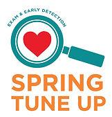 Spring Tune Up Logo-01.jpg