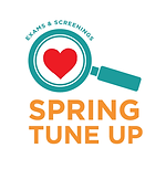 Spring Tune Up Logo2-01.png