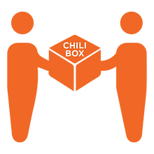 chili box gift icon-01.png