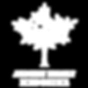 Auburn Family Medicine Logo