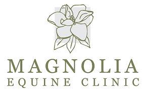 Magnolia Equine Clinic