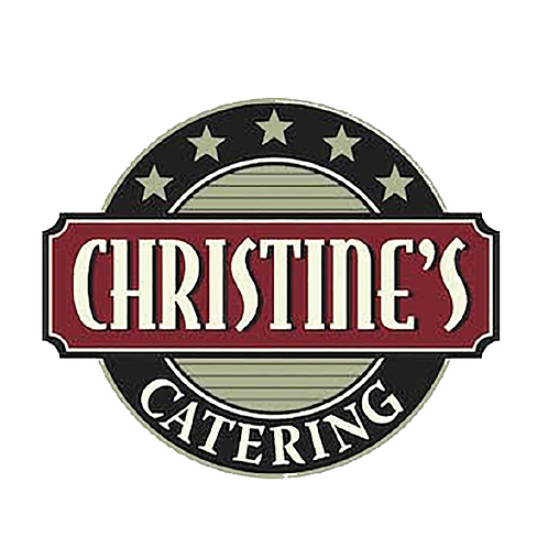 Christine's Unlimited: Oct 15
