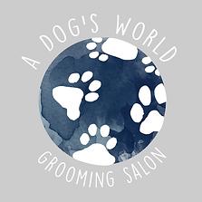 A Dog's World Grooming Salon