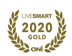 2020 WellQuest Logos-02.jpg