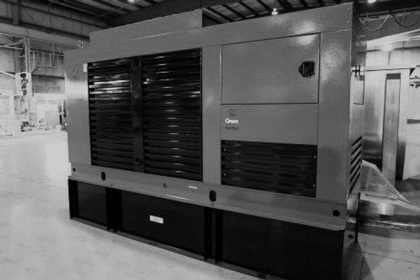 generators montgomery alabama electrician