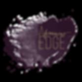 A Feminine Edge Blog