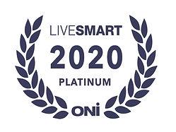 2020 WellQuest Logos-01.jpg