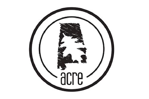 ACRE: Oct 15