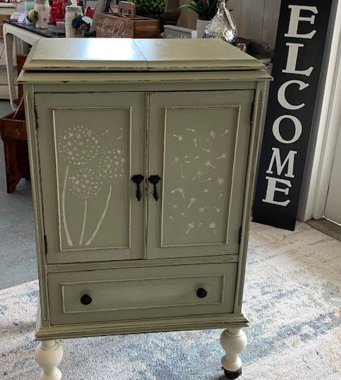 Catonsville Mercantile Maryland Furniture