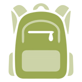 backpack icon-01.png
