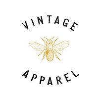 Vintage Honey Apparel