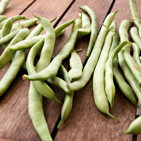 How to Cook Green Beans the Right Way: And Other Myths of Correctness