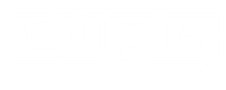 CT Main Logo-02.png