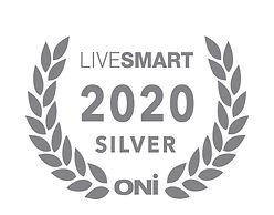 2020 WellQuest Logos-03.jpg