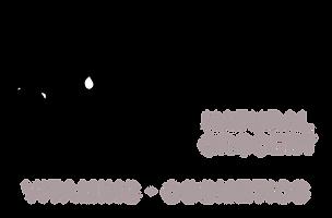 Dayspring Nature Shop Logo