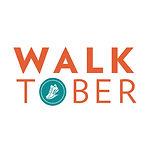 Walktober Stacked Logo-01.jpg