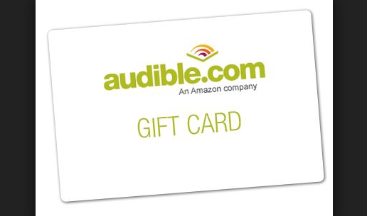 audible-gift-cad