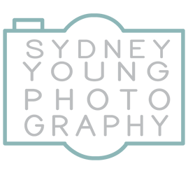 Sydney Young Photography