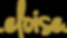 eloise consultant logo