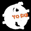 2021 Logos-03.png