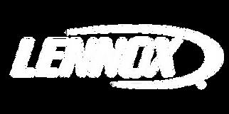 Lennox Logo white.png