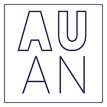 AlumNetwork logo
