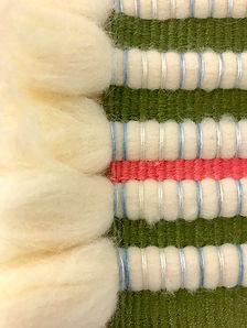 weavingsample4.jpg