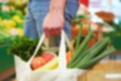 Groceries - Eat.jpeg