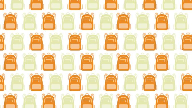 backpack website pattern-01.png