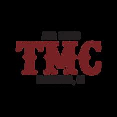 TMC Auto Repair