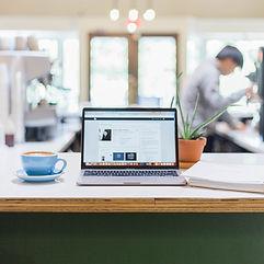 Eloise Design Co. Online Course