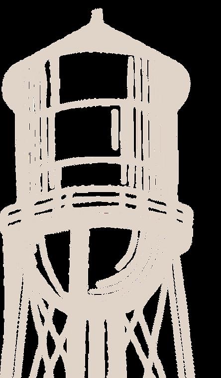 water tower watermark-01.png